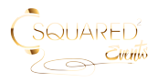 C Squared Events - DJ, Lighting and Photo Booths for Temecula, Orange County and all of Southern California